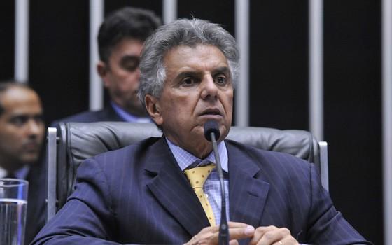Câmara paga adicional de R$ 42,8 milhões a servidores