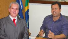 Números mostram que Luciano Batatinha gastou cerca de 300 mil reais a mais que Leandro Monteiro com folha de pagamento