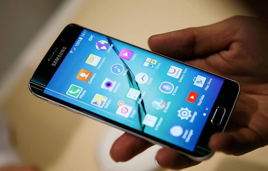 Em 16 cidades do interior não há roubos de celulares