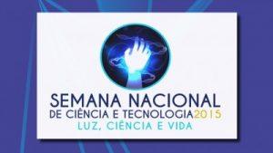 Prefeitura de Nova Friburgo realizará Semana Nacional de Ciência e Tecnologia
