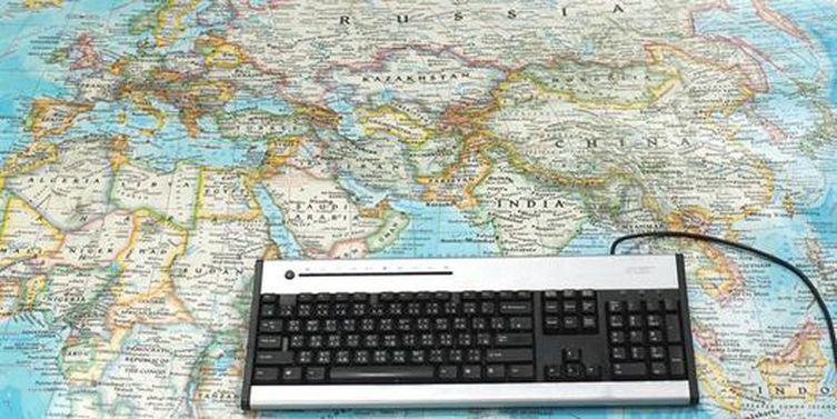 Europol: número de atingidos por ciberataque deve aumentar nesta segunda