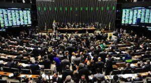Confira os principais pontos da proposta de Vicente Candido sobre a Reforma Política