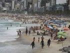 Brasil terá nove feriados nacionais em 2018