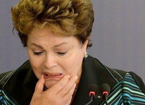 Parecer favorável ao impeachment de Dilma é aprovado em comissão da Câmara
