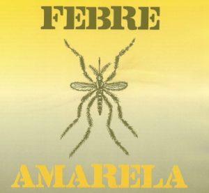 Febre amarela: definida estratégia de vacinação para ação de bloqueio em Nova Friburgo; município segue sem casos suspeitos