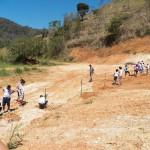 Secretaria de Meio Ambiente de Cordeiro promove mais um passeio ecológico