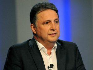 Godoy assume Secretaria de Governo após Garotinho pedir afastamento