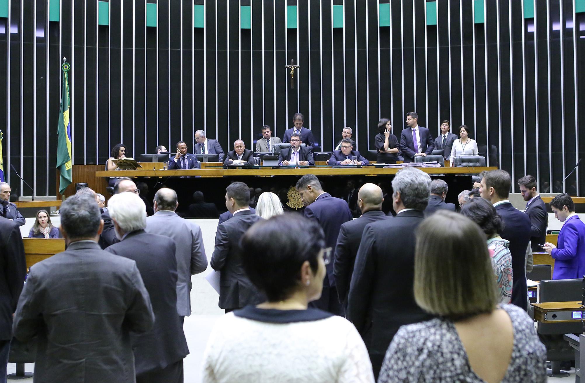 Câmara aprova registro obrigatório em prontuário médico de indícios de violência contra a mulher