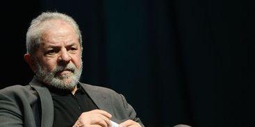 Lava Jato: MPF apresenta nova denúncia contra Lula envolvendo o sítio de Atibaia