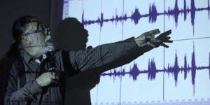 """Perito contratado por Temer diz que gravação é """"imprestável como prova"""""""