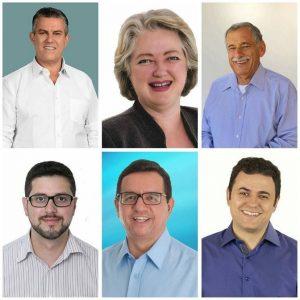 Ibope realiza pesquisa de intenção de voto em Nova Friburgo