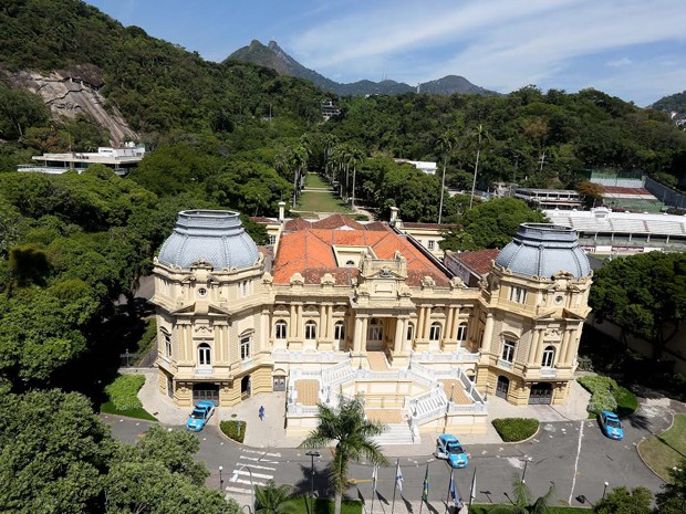 Em estado de calamidade, RJ entrará em 2017 com rombo de R$ 17 bilhões