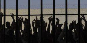 Em 19 dias, 17 detentos morreram em unidades prisionais do Rio de Janeiro