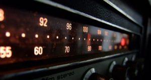 Rádios AM já podem migrar para FM em todo país