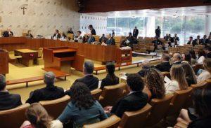 Por unanimidade, Cunha se torna réu no Supremo pela segunda vez
