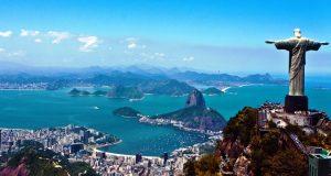 Rio de Janeiro é o estado com maior volume de dívida garantida pela União