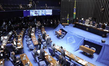 Impeachment de Dilma ainda precisa passar pelo Senado; saiba como vai funcionar