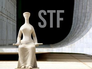 STF vai investigar 8 ministros, 24 senadores e 42 deputados citados em delações