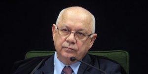 Relembre a atuação de Teori Zavascki na relatoria da Lava Jato