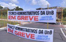 Professores de 35 instituições federais e estaduais entram em greve