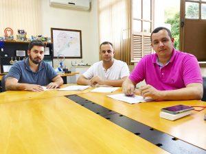Instituto Butantan responde positivamente a prefeitura de Trajano sobre vacina contra Covid-19