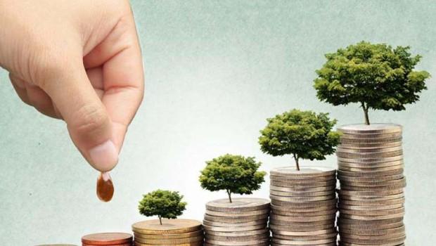 AgeRio libera R$ 1 milhão em recursos para o Programa de Microcrédito Produtivo Orientado em 2021