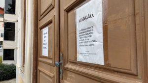Novo Decreto municipal de Trajano estipula número de atendimento de pessoas no prédio da prefeitura