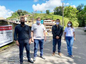 Prefeitura de Trajano decreta situação de Emergência em Saúde Pública em razão da Pandemia Covid-19