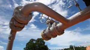 Alerj aprova tratamento tributário especial para beneficiar gás natural produzido no estado