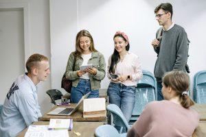A Prefeitura de Cordeiro está oferecendo bolsas de estudos integrais para alguns cursos de graduação através do Programa Universitário DIGITAL+.